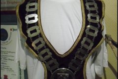 collier-tireur